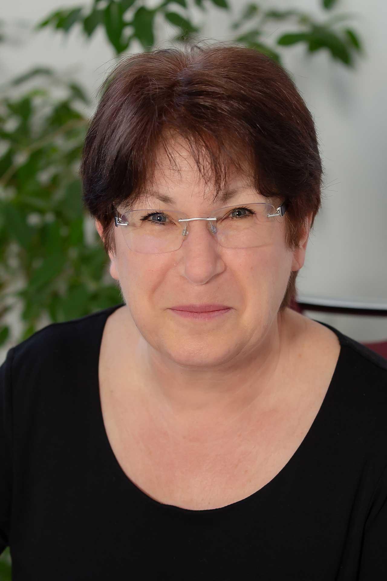 Carola Roessler