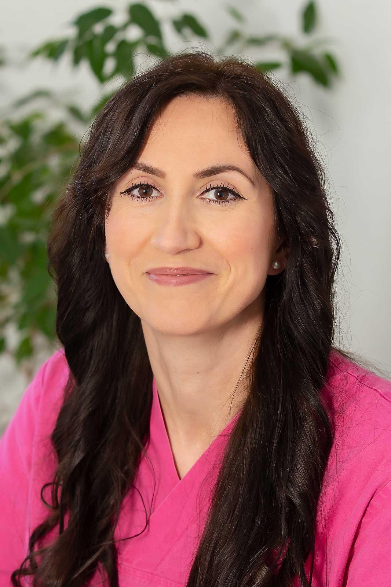Edisa Muratovic